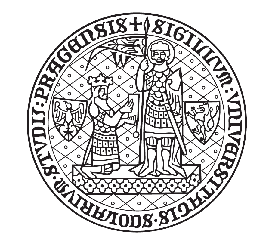 Sbor a Orchestr Univerzity Karlovy
